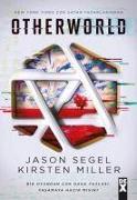 Cover-Bild zu Segel, Jason: Otherworld