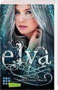 Cover-Bild zu Müller-Braun, Dana: Elya 1: Der weiße Drache