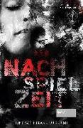 Cover-Bild zu Müller-Braun, Dana: Nachspielzeit