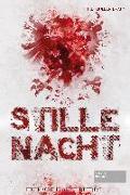 Cover-Bild zu Müller-Braun, Dana: Stille Nacht