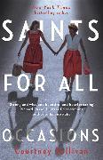 Cover-Bild zu Sullivan, J. Courtney: Saints for all Occasions