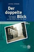 Cover-Bild zu Spieker, Annika: Der doppelte Blick