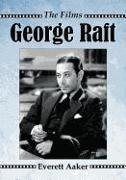 Cover-Bild zu Aaker, Everett: George Raft