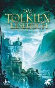 Cover-Bild zu Tolkien, J.R.R.: Das Tolkien Lesebuch