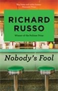 Cover-Bild zu Russo, Richard: Nobody's Fool