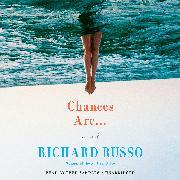 Cover-Bild zu Russo, Richard: Chances Are