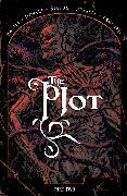 Cover-Bild zu Michael Moreci: The Plot Vol. 2
