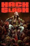 Cover-Bild zu Michael Moreci: Hack/Slash: Son of Samhain Volume 1