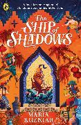 Cover-Bild zu Kuzniar, Maria: The Ship of Shadows