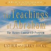 Cover-Bild zu The Teachings Of Abraham von Hicks, Esther