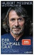 Cover-Bild zu Messner, Hubert: Der schmale Grat