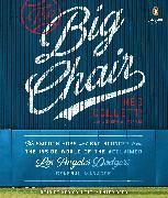 Cover-Bild zu The Big Chair von Colletti, Ned