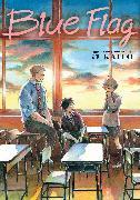 Cover-Bild zu KAITO: Blue Flag, Vol. 5
