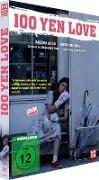 Cover-Bild zu Take, Masaharu (Hrsg.): 100 Yen Love - DVD