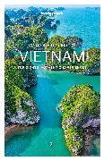 Cover-Bild zu Stewart, Iain: Lonely Planet Best of Vietnam