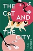 Cover-Bild zu Bradley, Nick: The Cat and The City