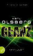 Cover-Bild zu Olsberg, Karl: Glanz