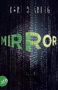 Cover-Bild zu Olsberg, Karl: Mirror