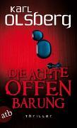 Cover-Bild zu Olsberg, Karl: Die achte Offenbarung