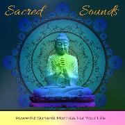 Cover-Bild zu Sacred Sounds (Audio Download) von Tuerk, Cristian