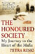 Cover-Bild zu Reski, Petra: The Honoured Society
