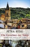 Cover-Bild zu Reski, Petra: Die Gesichter der Toten