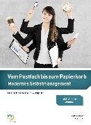 Cover-Bild zu Vom Postfach bis zum Papierkorb von Graber Lipensky, Bettina