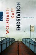 Cover-Bild zu Kaes, Wolfgang: Endstation
