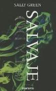 Cover-Bild zu Green, Sally: El Lado Salvaje