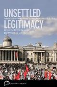 Cover-Bild zu Bernstein, Steven (Hrsg.): Unsettled Legitimacy