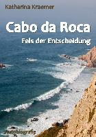 Cover-Bild zu Kraemer, Katharina: Cabo da Roca