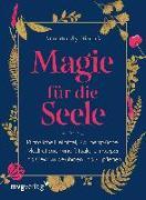 Cover-Bild zu Magie für die Seele von Murphy-Hiscock, Arin