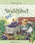 Cover-Bild zu Rohde, Detlef: Waldfibel