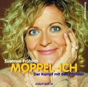Cover-Bild zu Moppel-Ich von Fröhlich, Susanne