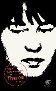 Cover-Bild zu Sem-Sandberg, Steve: Theres