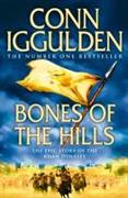 Cover-Bild zu Iggulden, Conn: Bones of the Hills