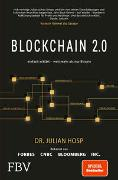 Cover-Bild zu Hosp, Julian: Blockchain 2.0 - einfach erklärt - mehr als nur Bitcoin