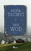 Cover-Bild zu Der Wod von Tschui, Silvia