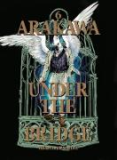 Cover-Bild zu Nakamura, Hikaru: Arakawa Under the Bridge, 6