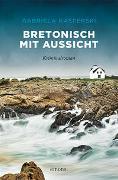 Cover-Bild zu Bretonisch mit Aussicht von Kasperski, Gabriela