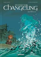 Cover-Bild zu Dubois, Pierre: Spring Heeled Jack