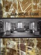 Cover-Bild zu Martin-Vivier, Pierre-Emmanuel: Jean-Michel Frank