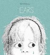 Cover-Bild zu Delacroix, Sibylle: Tears
