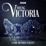 Cover-Bild zu Ace, Juliet: Young Victoria