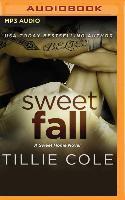 Cover-Bild zu Cole, Tillie: Sweet Fall