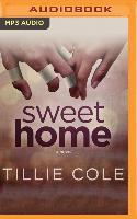 Cover-Bild zu Cole, Tillie: Sweet Home