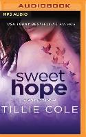 Cover-Bild zu Cole, Tillie: Sweet Hope