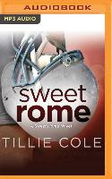 Cover-Bild zu Cole, Tillie: SWEET ROME M