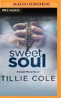 Cover-Bild zu Cole, Tillie: SWEET SOUL M