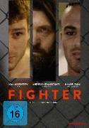 Cover-Bild zu Binninger, Susanne: Fighter